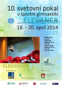 Plakat_Vzorec_SP_LJ2014_V2