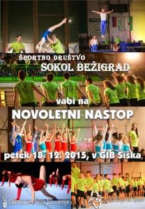 vabilo Novoletni nastop 2015-page-001